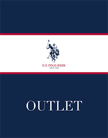 U.S. Polo Assn. Spring Summer 2016 - Outlet
