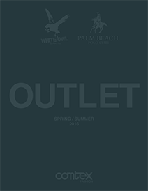 White Owl Spring Summer 2016 - Outlet